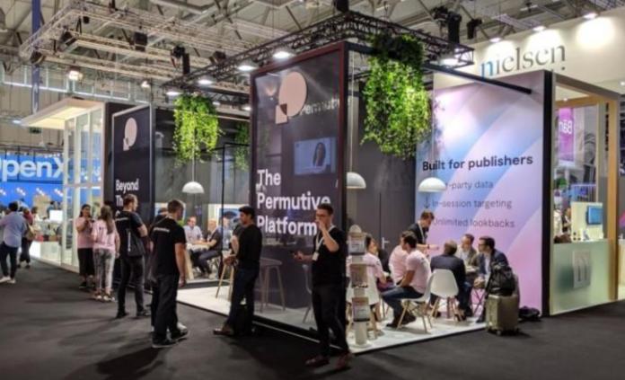 Permutive-startup