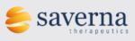 Saverna Therapeutics