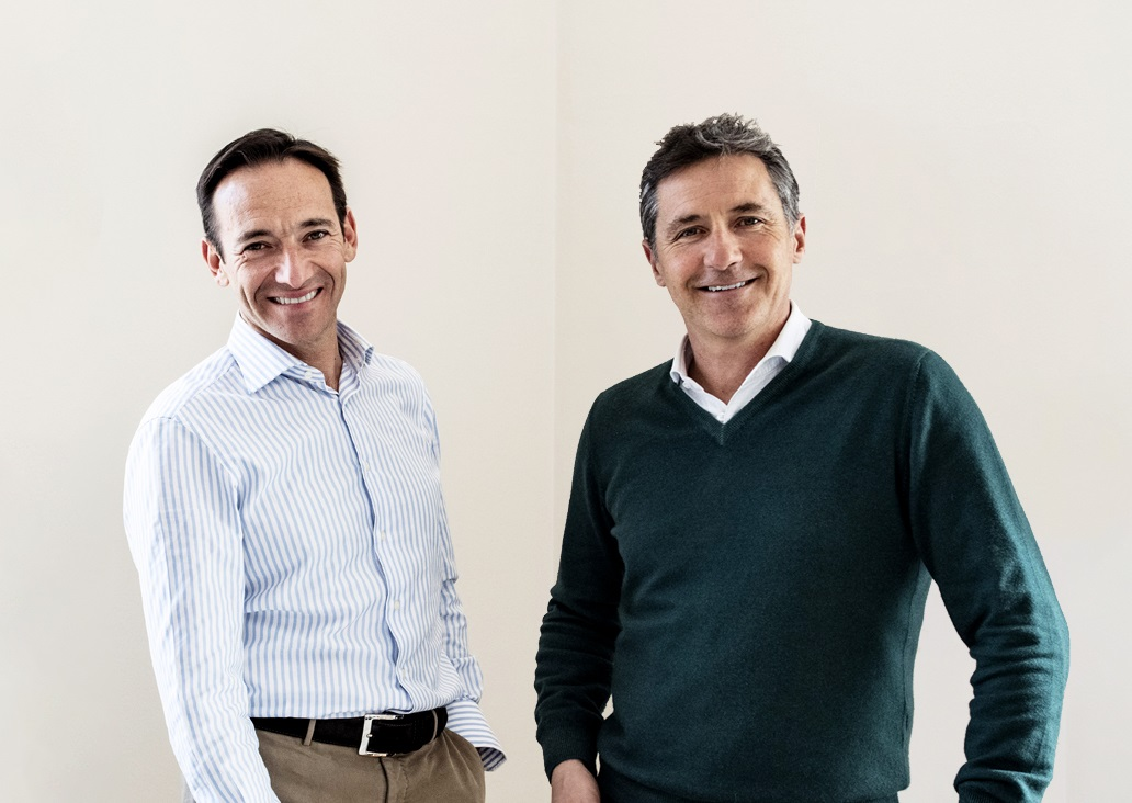 United Ventures and TIM Ventures launch €150 million fund for late stage innovative enterprises in Italy and Europe