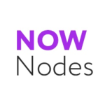 NOWNodes