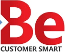 Be Customer Smart