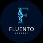 Fluento Academy