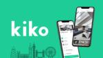 Kiko Homes