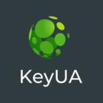 KeyUA