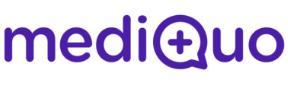 mediQuo-logo