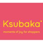 Ksubaka