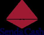 Sendacash Money Transfer