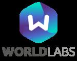 WorldLabs
