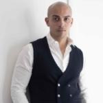 Alessio Lorusso CEO of Roboze investing español, noticias financieras