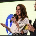 Andreina Serena Romano 2 investing español, noticias financieras