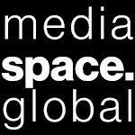 Mediaspace.global