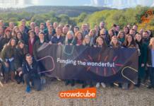 Crowdcube-team
