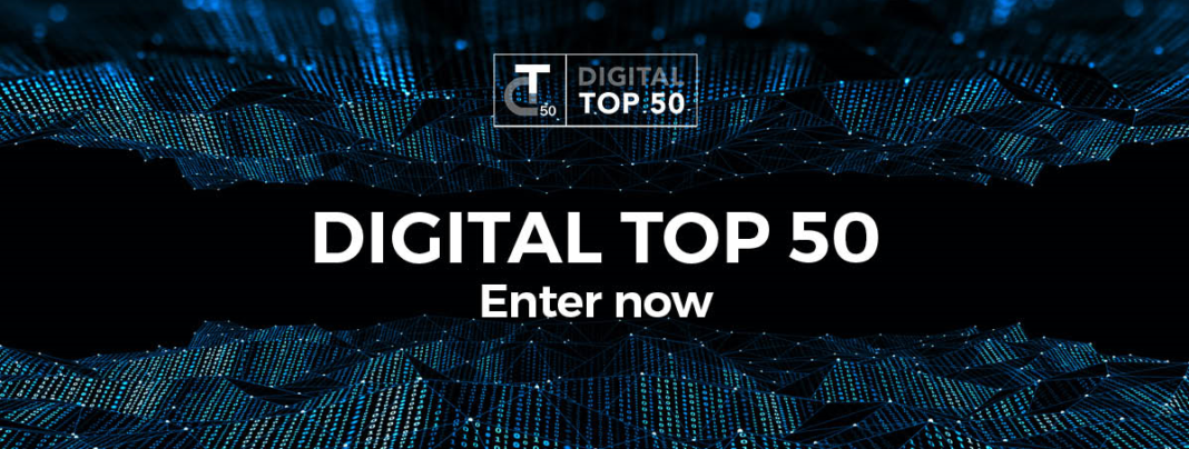 Digital-Top-50-banner