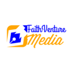 FaithVenture Media