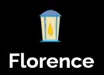 Florence Technology