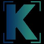 Klutch Agency