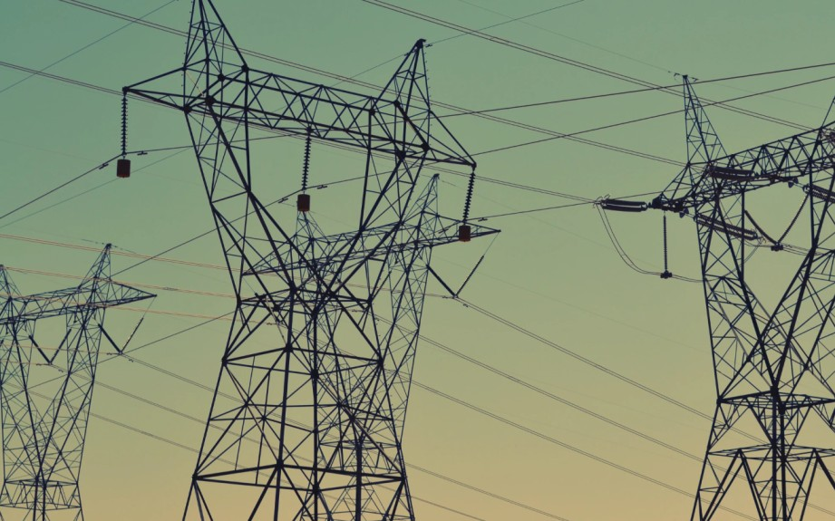 Stockholm-based Krafthem secures around €500K to further develop AI-driven smart electricity contracts