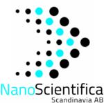 NanoScientifica Scandinavia