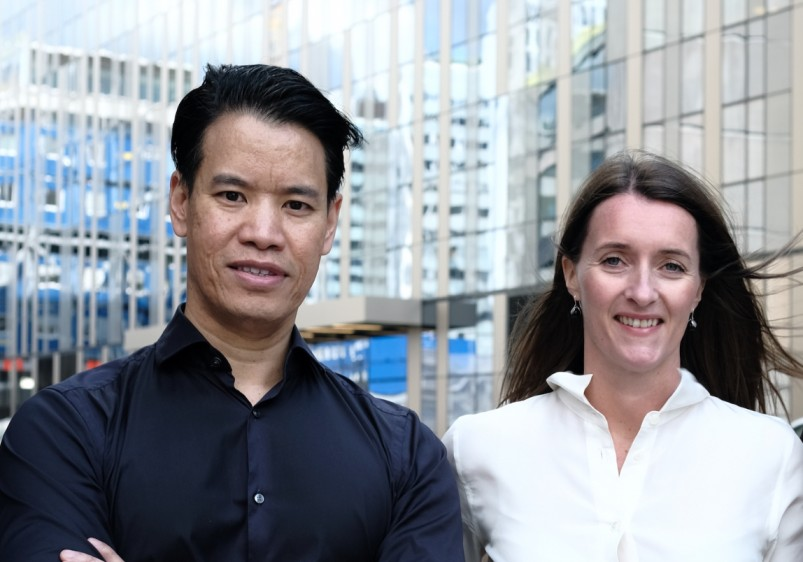 Stockholm-based Open Payments raises €3 million to become a leading platform provider in the EU