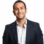 Paolo Stufano investing español, noticias financieras