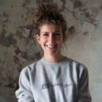 Roberta Pellegrino investing español, noticias financieras