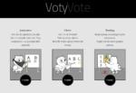 VotyVote