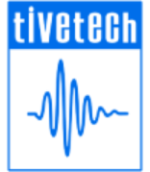 TiveTech, Think Different!