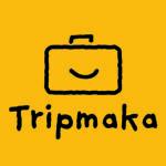Tripmaka