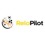 ReloPilot