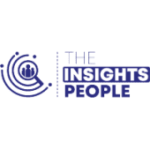 The Insights People