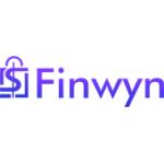 Finwyn