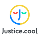Justice.cool