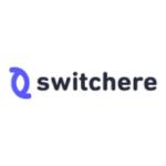 Switchere