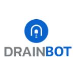 DrainBot