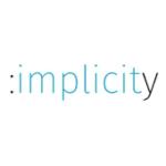 Implicity
