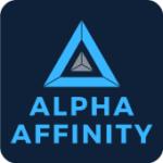Alpha Affinity