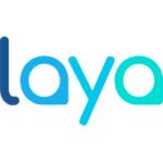 Laya Technologies