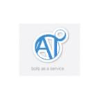 AI Bots as a Service