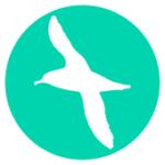 Albatross API