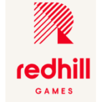 Redhill Games
