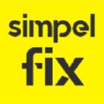Simpelfix