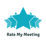Rate My Meeting