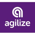 Agilize Europe