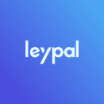 Leypal