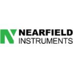 Nearfield Instruments