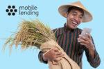 Mobile Lending