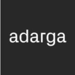 Adarga