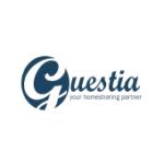 Guestia