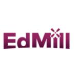 EdMill