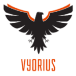 Vyorius